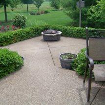 Decorative Concrete Solutions Crossroads Cci