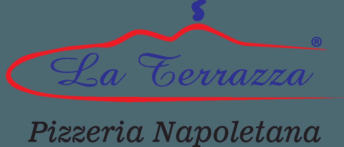 Pizza Napoletana  Mediglia  San Giuliano Milanese  Pizzeria La Terrazza