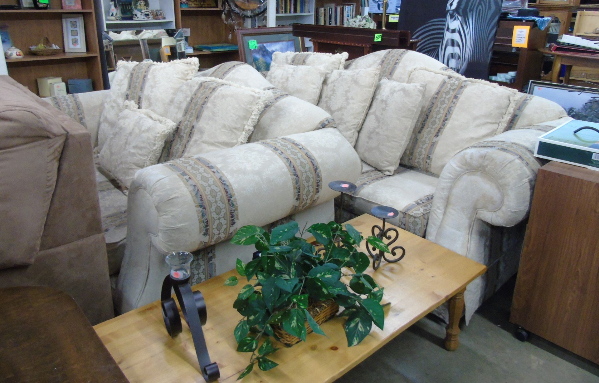 navana revolving chair price in bangladesh golden technologies lift parts living room furniture new and nearly thrift shop