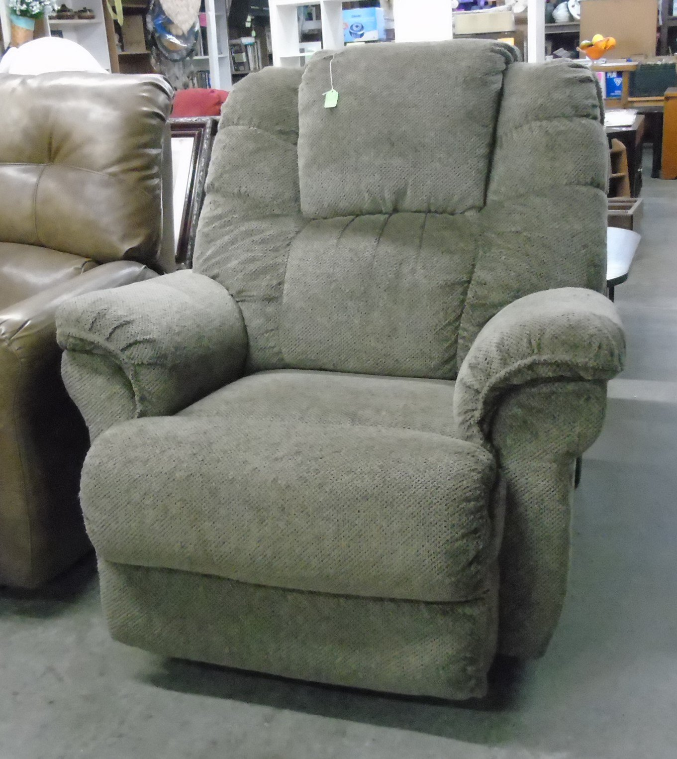navana revolving chair price in bangladesh gaming design living room furniture new and nearly thrift shop