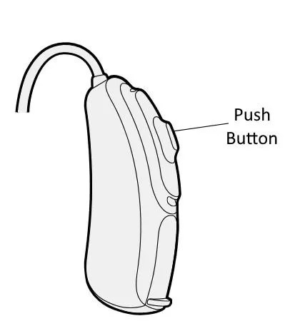 Learn How to Adjust Your Hearing Aid Volume