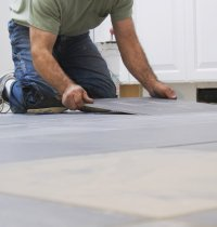 About Us | Commercial Tile Installation Buffalo, NY ...