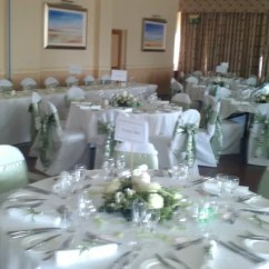 Wedding Chair Covers Devon Tall Office Chairs Uk For Hire Weddings And Events In Plymouth Char