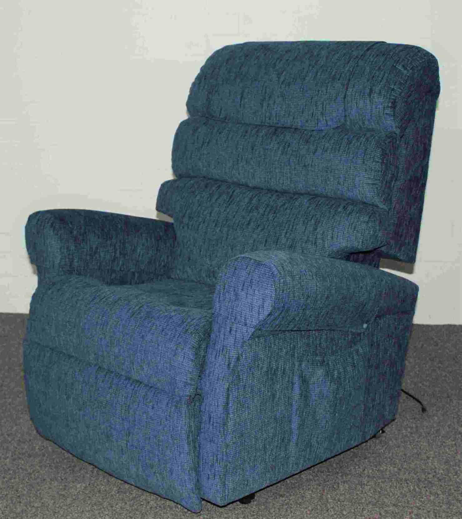 electric lift chairs perth wa chair covers gladstone in ibis furniture the imogen