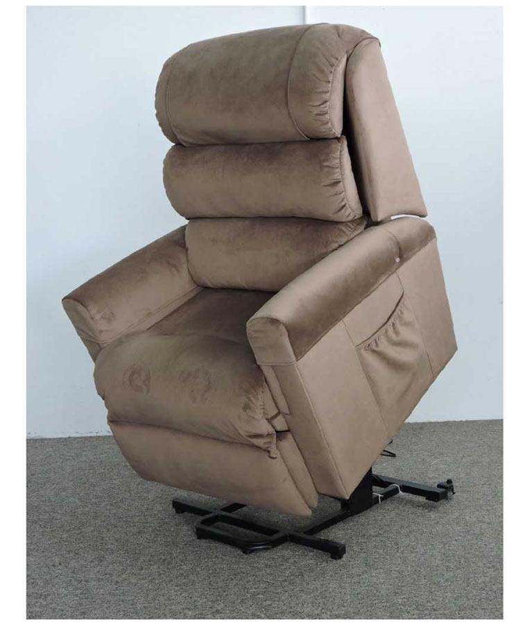 electric lift chairs perth wa boat folding in ibis furniture the wallsaver chair
