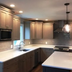 Kitchen Designers Designs Layouts In Athens Oh Bath Giving You A Detailed Look