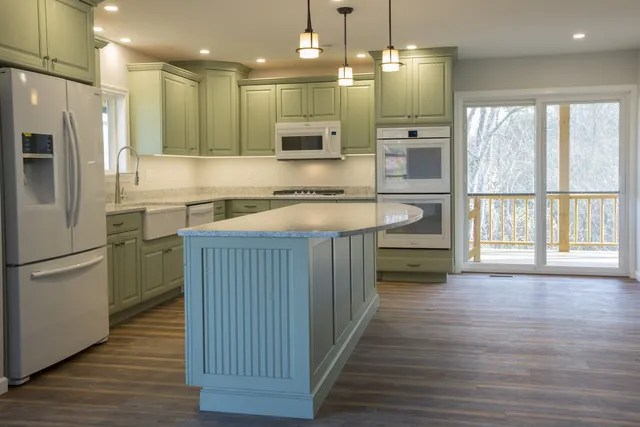 kitchen remodelers industrial kitchens remodeling in athens oh bath creating your design