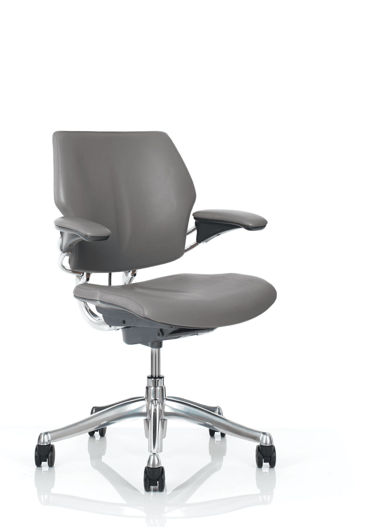 diffrient smart chair sew covers for wedding reception humanscale seating evosite control rooms