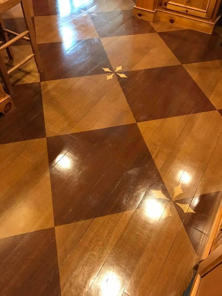 Westwood Flooring Supply  Ossining NY  Gallery