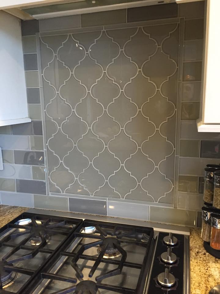 Westwood Flooring Supply  Ossining NY  Tile  Stone