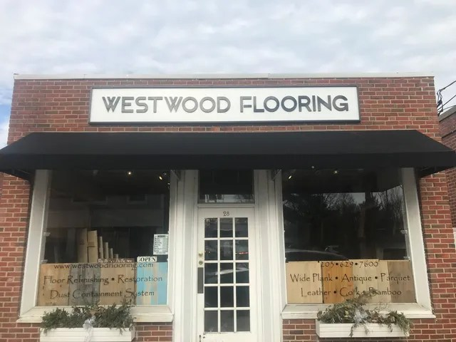 Westwood Flooring Supply  Ossining NY  Locations