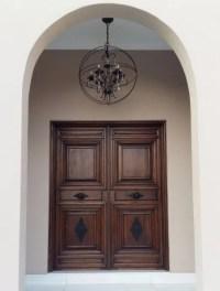 Door Manufacturers: Wooden Door Manufacturers In Johannesburg