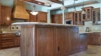 Top Quality Cabinets - Floresville, TX - Corpus Christi ...
