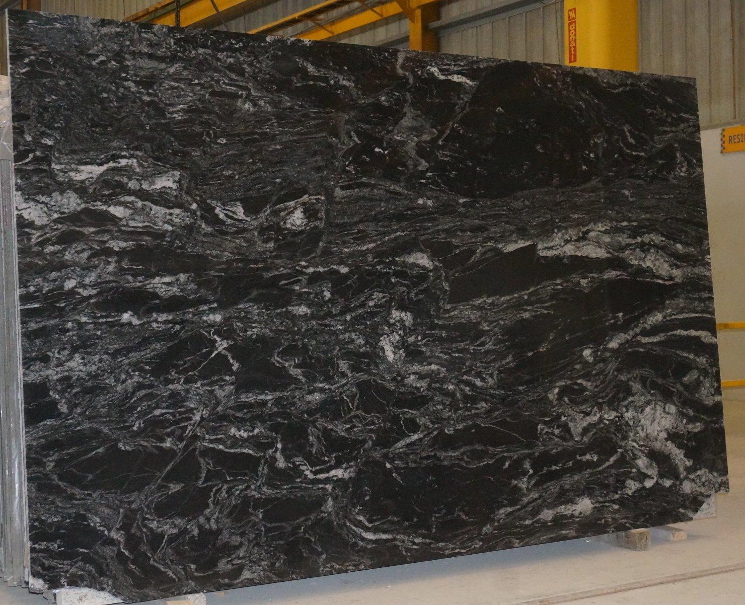 Granite kitchen benchtops  Sunshine Coast  Creative Stone
