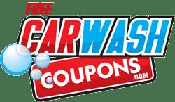 free car wash coupons