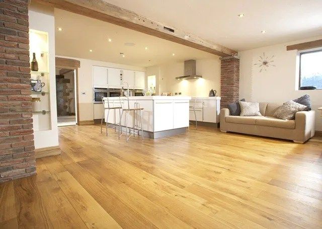 images of wood floors in living rooms black room furniture sets flooring uk southport suppliers carpet north west although recent years the exceptional style and practicality design has led to many people switching this type