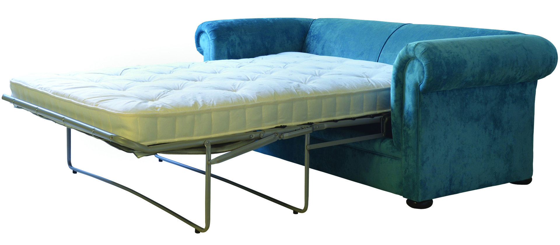 sofa and bed factory sofaworks table lamps with sprung mattress replacement sofabed
