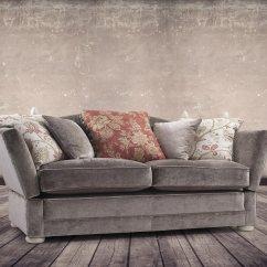 California Sofa Mfg White Leather Living Room Ideas Oxfordshire 39s Premier Furniture Manufacturers Westcote