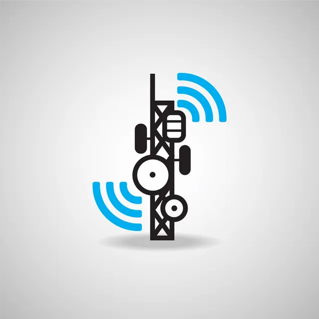 Wireless Security Projects