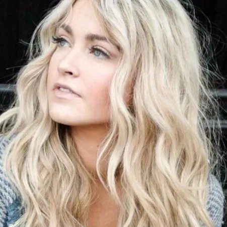 Blow dry and styling services in Leeds