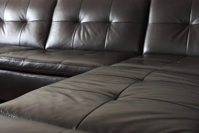 good leather cleaner for sofas sofa designs drawing room in india quality cleaning carmarthenshire perfect and at red dragon restoration