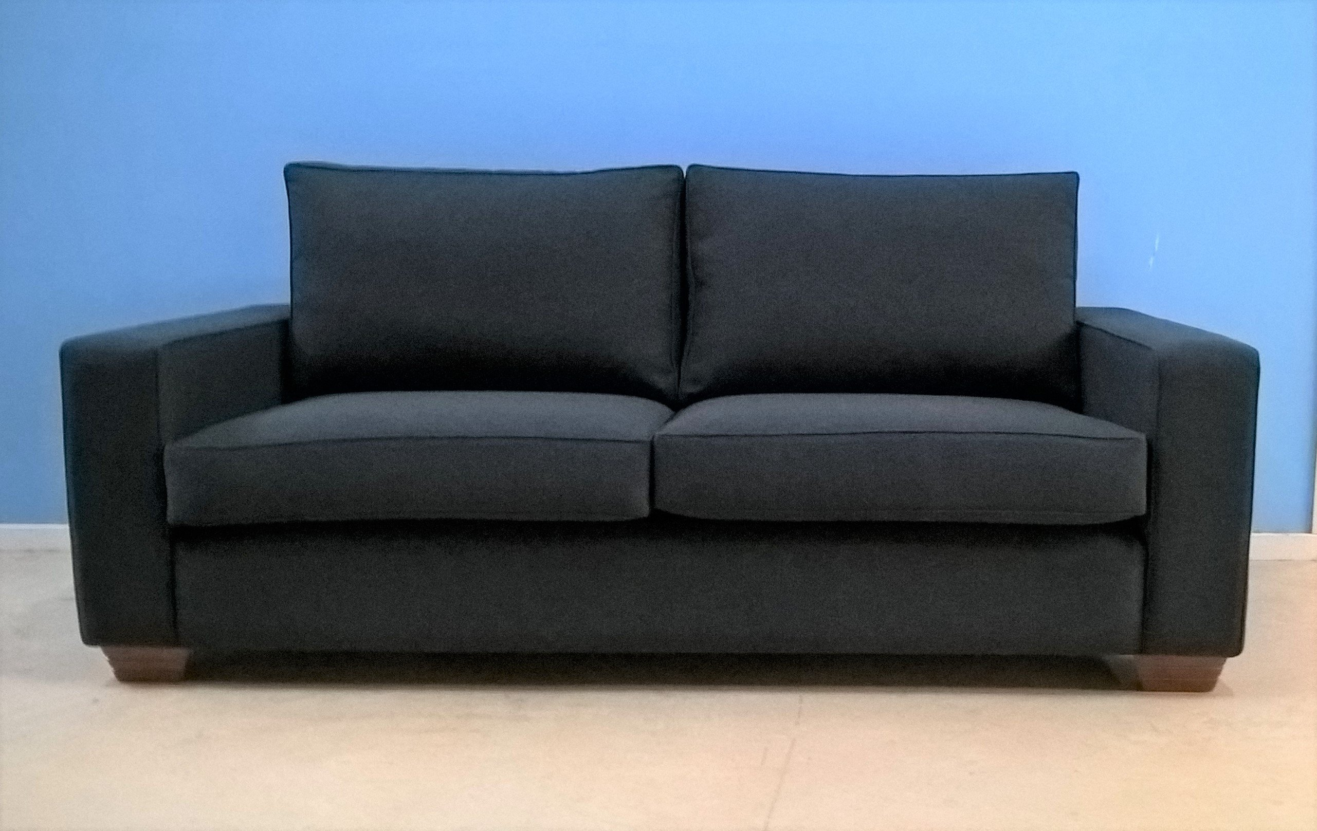 bay sofa custom sofas 4 less reviews the bespoke curved perfect for a window