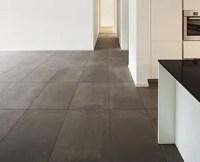 Ceramic Tile Dealers Abilene, TX | Flooring Installation