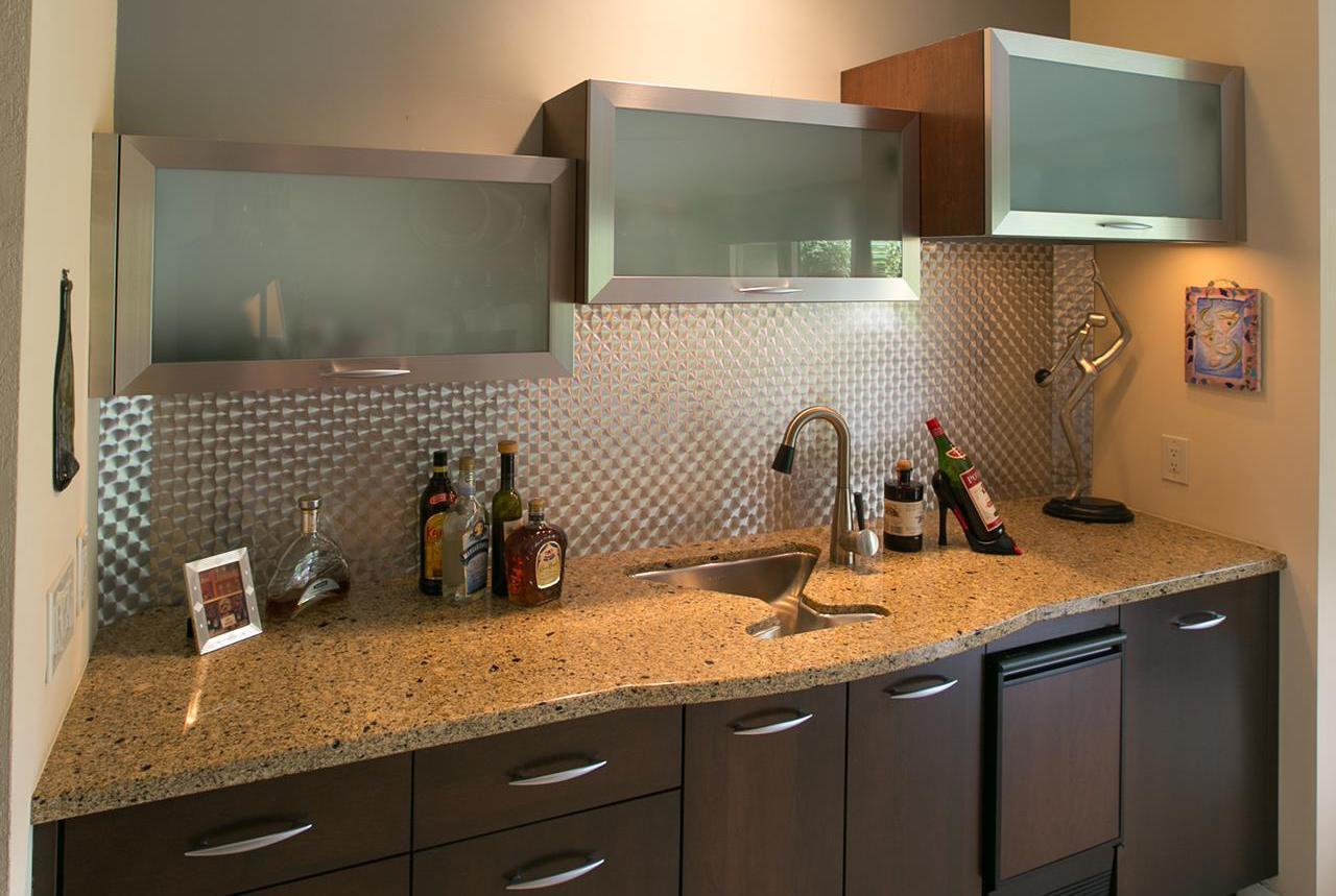 Kitchen Designer Palm Desert Ca Bathroom Remodel Amp Kitchen Remodel