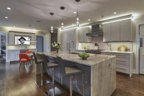 kitchen designer home depot pantry cabinet westport greenwich ct cabinets showroom kit
