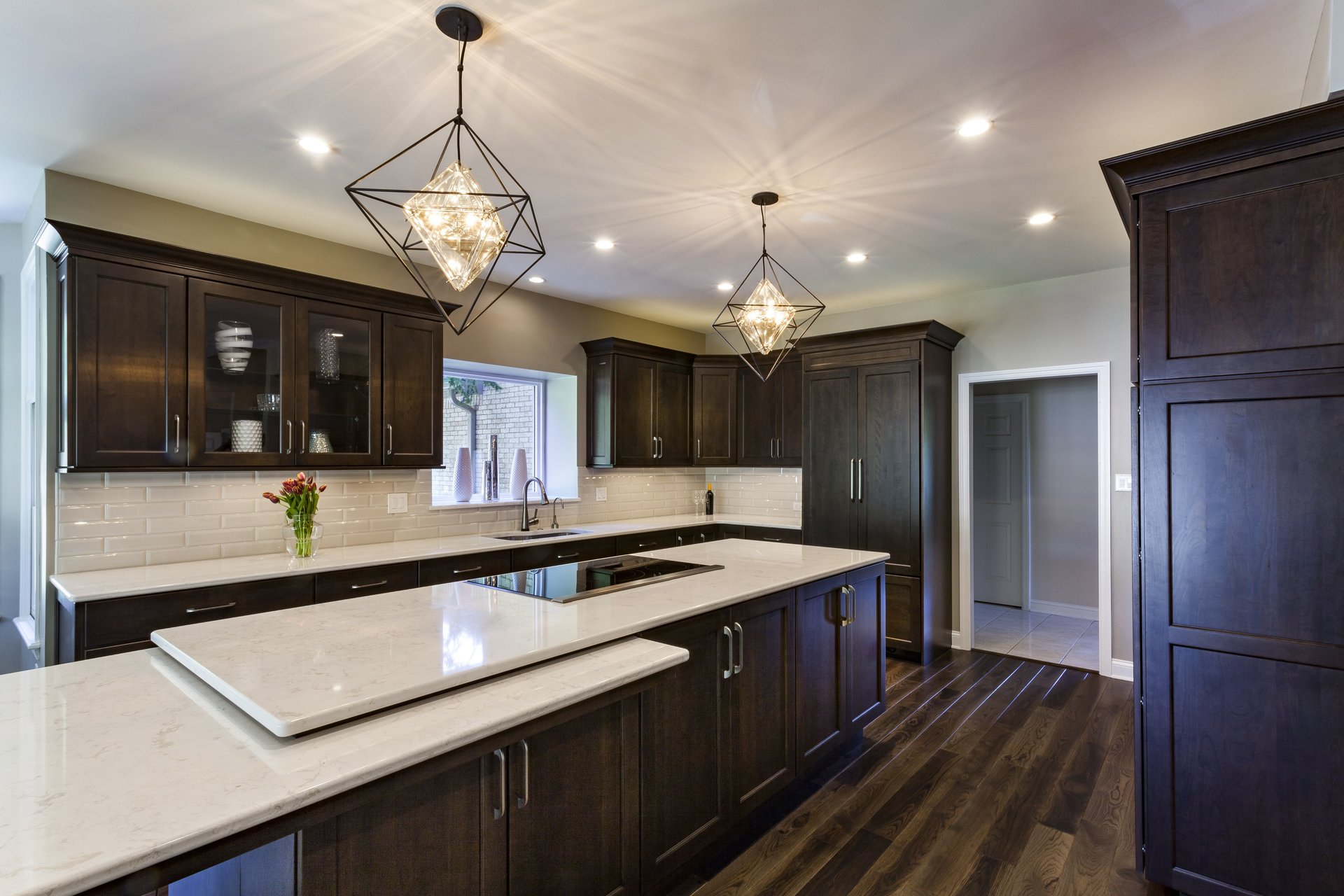 kitchen remodeling pittsburgh track lights jacob evans design and pa
