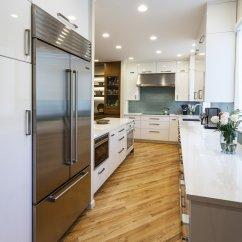 Kitchen Remodeling Pittsburgh Industrial Cleaning Services Jacob Evans Design And Pa