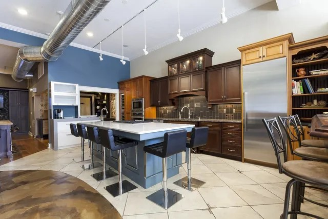 kitchen and bath showrooms closets jacob evans showroom pittsburgh pa in