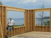 Home Contractor In Newport Vt - Renovation Company