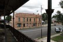 Royal Hotel Braidwood - Nsw Home
