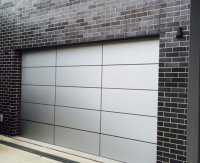 Architectural Panel Lift | Newcastle | Doors 4U Garage ...