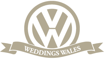 Welcome To South Wales Wedding Cars