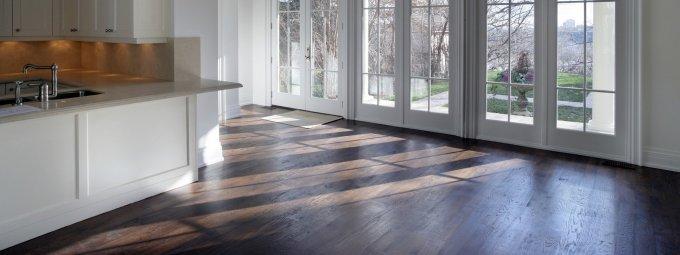Wood Flooring Swindon Area Wikizie
