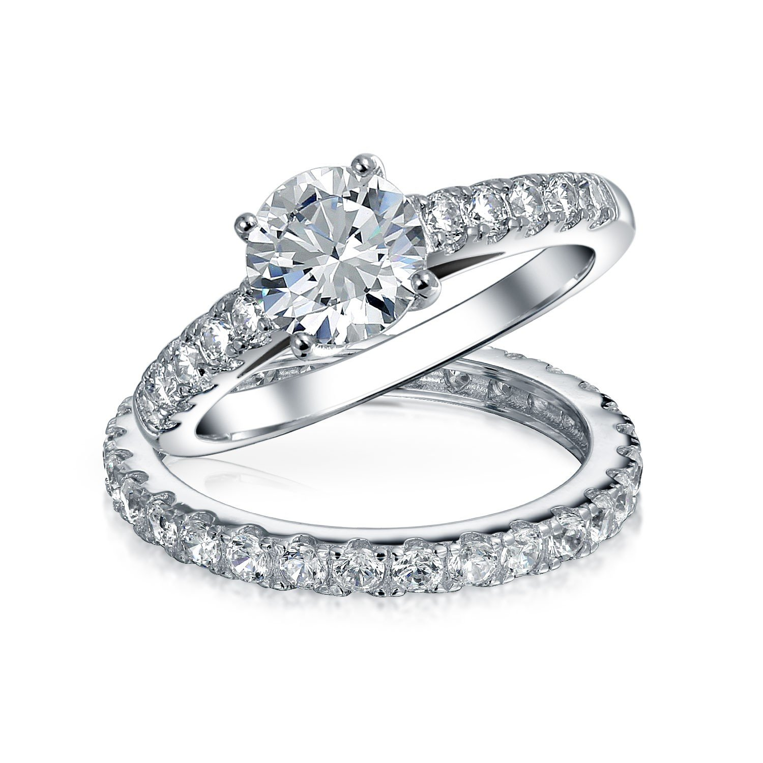 Engagement Rings 101: Terms You Should Know