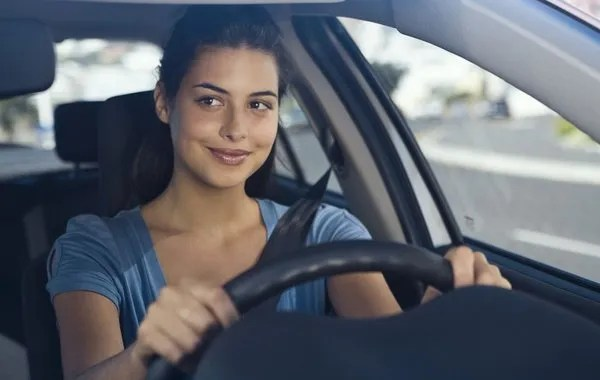 driving instructors liberty township