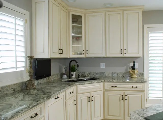 kitchen facelift commercial equipment thinking about a