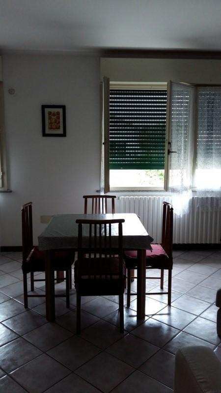 Appartamenti e Case in vendita  Cervia  Agenzia