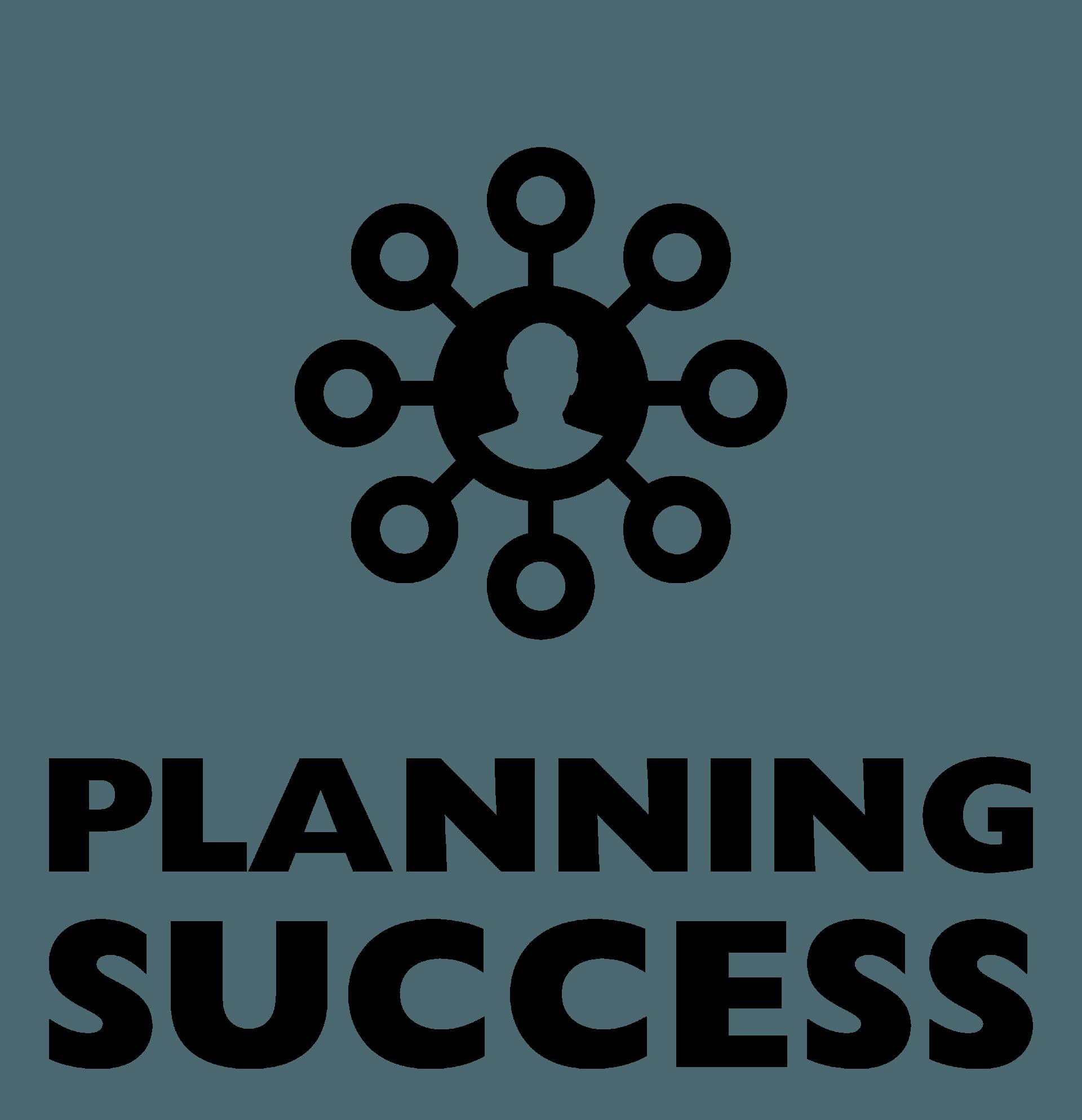 Planning Success Consulting
