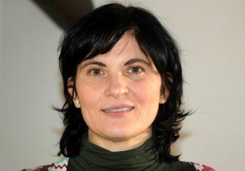 Dimagrimento  Dottssa Francesca Scarlatti biologa nutrizionista  Torino  chi sono
