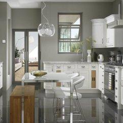 New Kitchen Marble Tables Luxury Ranges In Devon