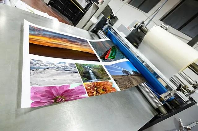 poster prints long island
