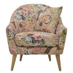 Swivel Chair Victoria Bc Baby Shower Covers Accent Chairs Ottomans