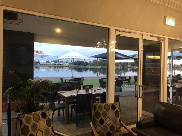 20+ Waters Edge Restaurant Pictures and Ideas on Weric