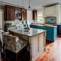 Kitchen Countertop Cover Concrete Countertops Huntington Wv Kitchens By Woody S Depending On What Look You Want To Achieve In Your Remodel We Offer Several Materials Fit Design
