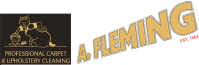 A Fleming Carpet & Upholstery Cleaning in Aberdeen
