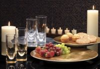 Merritt Tableware - We are an importer and distributor of ...